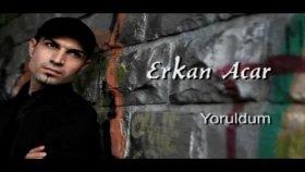 Erkan Acar - Elzem