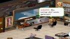 sanalika - turkcell 4 çeker reklamı - seker_girl_318