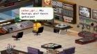 Seker_girl_318 - Turkcell Reklamı - Komik