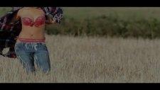 Rihanna Feat Calvin Harris We Found Love