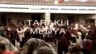 Taraklı Medya Halk Oyunları