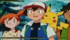 pokemon turkiye 04x01 goldenrod oppurtunity