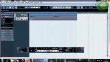 cubase 5 programında sample beat yapımı 3