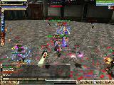 Azad Ws Slayerscream