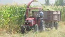 foton 504 traktör