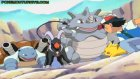 pokemon turkiye 04x14 power play