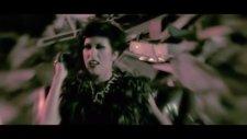 Sofi & Millions Like Us - Broken Souvenirs [official Video]