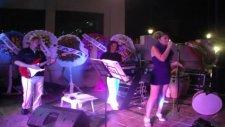 Antalya Müzik Grubuyabancı Müzik Grubu0533 962 86 41