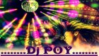 Dj Poy Clu Sound Demo Version [hq]