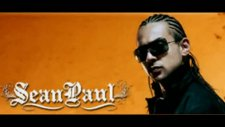 Sean Paul - Got To Love You (2012)