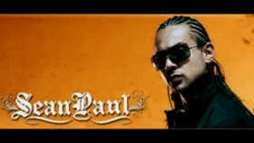 Sean Paul - Got To Love You