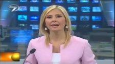 sivas günleri 2011-kanal 7