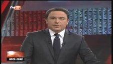 sivas günleri 2011-tv 8