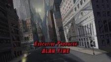 avengers 1.sezon 3.bölüm