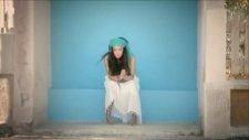 Sıla - Boş Yere [video Klip Yeni 2011]
