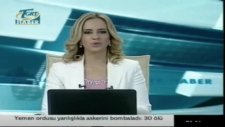 sivas günleri 2011-tgrt haber