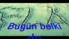 Ela - Dogum Gunun Kutlu Olsun