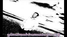 Murat İnce - Gönül Mahkumu - 2011 En Yeni