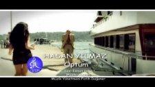 Hasan Yılmaz - Öptüm 2011