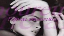 Une Femme Amoureuse Mireille Mathieu @tilla Video