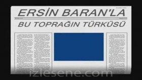 Ersin Baran - İsimsiz Şarkı