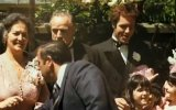 The Godfather (1972) Sahne #3
