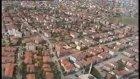 çorum kent rehberi - tanıtım // tennar kent rehberleri