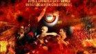 Galatasaray; Avrupa Kupalarındaki En Guzel 10 Gol