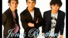 Jonas Brothers Camp Rock Exclusive Song Clip