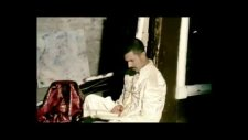 Zara - Tez Gel Yarim - [orijinal Video Klip]