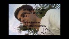 Doğaç-Rüyagökhan Türkmen