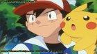 pokemon turkiye 04x25 from ghost to ghost