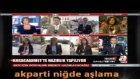 tenzile erdoganın cenaze toreni başbakan recep tayyip erdoğanın'nın annesi video