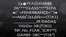 darkorbit tr6 tek1 klanı
