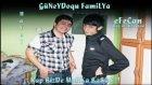 Hayat Efecan [güneydoqu Familya] Gözlerine Dikkat Et 2011