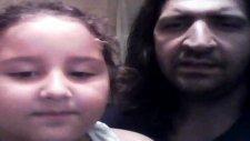 Kızımla Düet 1