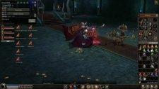 metin2 & devil's catacomb 7bölüm boss odası [ dr house ]