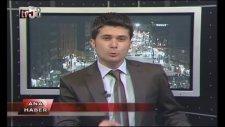 tv 58 haber bülteni arsız bela & esmer maruz