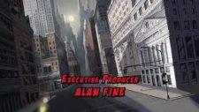 avengers 1.sezon 11.bölüm