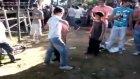 apaçi dansı 2 çocuk apaçi dans kapışmasıapache dance