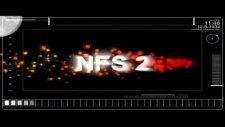 Nfs 2 Bmw M3 - Gokturk Studıos