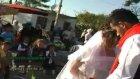 helin fotoğrafçılık antalya mahmut ay düğün şafak.