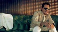 Pitbull - Marc Anthony - Rain Over Me