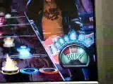 Dragonforce - Guitar Hero