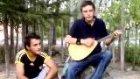 Tokatlılar Ali Ve Ozan - Yaralı Ceylanım Show