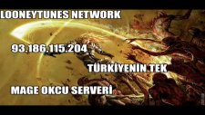 Looneytunes Network Vidio Paylasim
