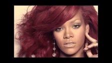Rihanna - We Found Love - [2011]