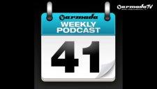 armada weekly podcast 041
