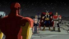 avengers 1.sezon 13.bölüm