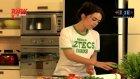 Bir Kadın Bir Erkek - (9. Bölüm) (Mutfak) -  14